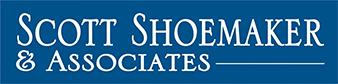 Scott Shoemaker & Associates, PLC Homepage